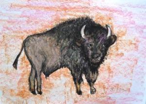 bison_ulrike_web