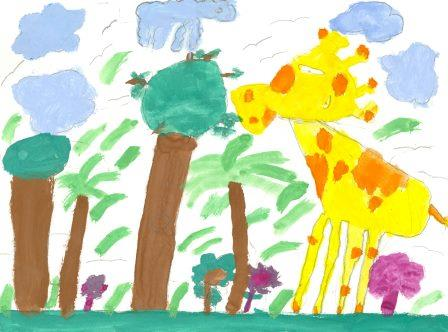 giraffe_web