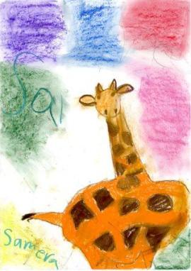 samera_al_khafage_giraffe_web